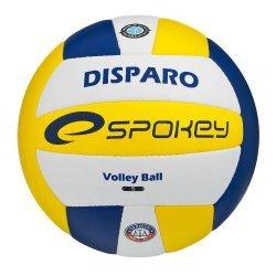 Волейболна топка SPOKEY Disparo