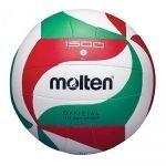 Волейболна топка MOLTEN V5M1500
