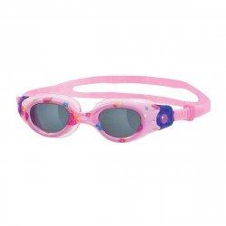 Очила за плуване ZOGGS Little Comet Strawberry
