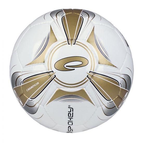 Футболна топка SPOKEY Champion