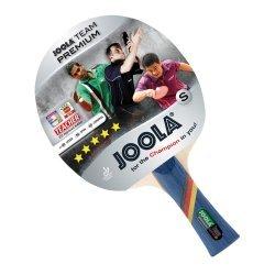 Хилка за тенис на маса JOOLA Team Germany Premium