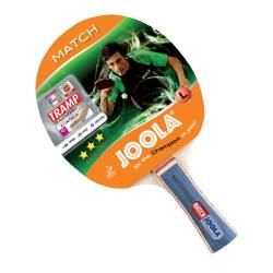Комплект за тенис на маса JOOLA Duo Set