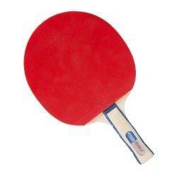 Хилка за тенис на маса JOOLA Python