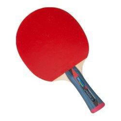 Хилка за тенис на маса JOOLA Rosskopf Smash
