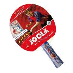 Хилка за тенис на маса JOOLA Rosskopf GX75 Racket