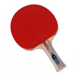 Хилка за тенис на маса JOOLA Danny Action