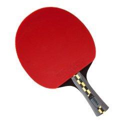 Хилка за тенис на маса JOOLA Carbon Pro