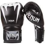 Боксови ръкавици  VENUM GIANT 3 Black