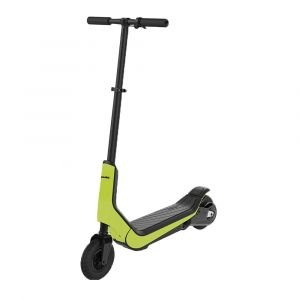 Електрически скутер SPARTAN JD 112
