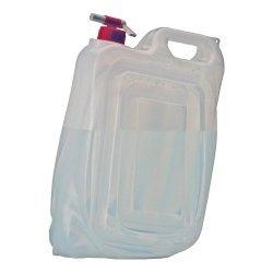 Мех за вода VANGO  12 л
