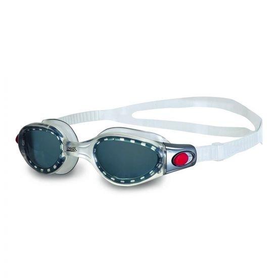 Очила за плуване ZOGGS Phantom Elite jr