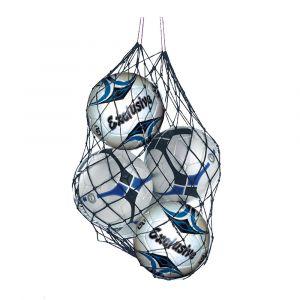 Мрежа за  топки SPARTAN 10
