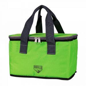 Хладилна чанта SPARTAN Quellor 15 л