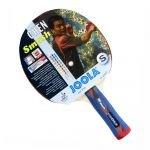 Ракета за тенис на маса JOOLA Chen Smash