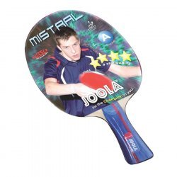 Хилка за тенис на маса с калъф JOOLA Mistral Set
