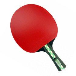 Хилка за тенис на маса JOOLA Mega Carbon