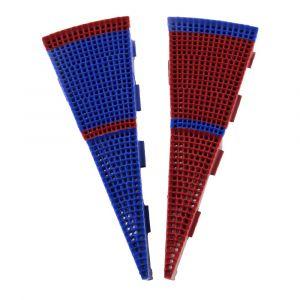 Резервни сегменти за дартс Segment Darts