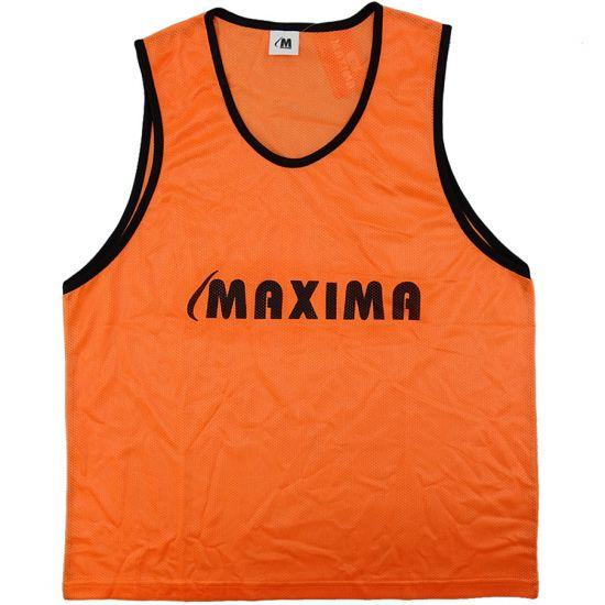 Тренировъчен потник - маркер MAXIMA за възрастни
