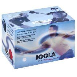 Комплект топчета за тенис на маса JOOLA TRAINING