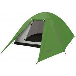 Палатка HI-TEC Campha 3 Parrot green