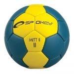 Хандбална топка SPOKEY Mitt II, размер 2