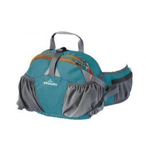 Чанта за кръст PINGUIN Hip Bag
