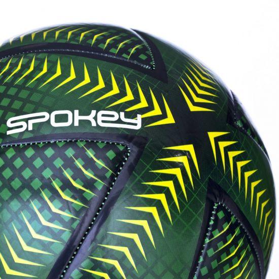 Футболна топка SPOKEY Swift