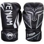 Боксови ръкавици  VENUM GLADIATOR 3 Black white