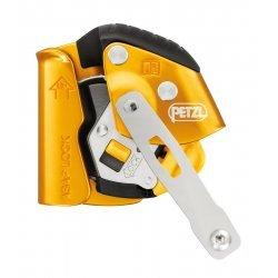 Спирачно устройство PETZL Asap Lock