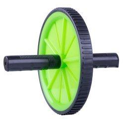 Колело за коремни преси inSPORTline Ab roller AR050
