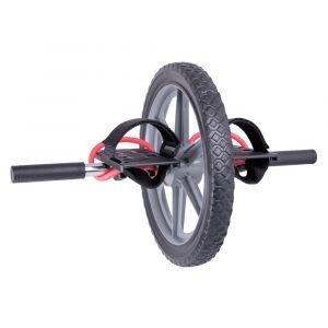 Колело за коремни преси inSPORTline Ab roller AR1000