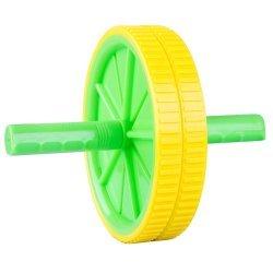 Колело за коремни преси inSPORTline Ab roller AR150