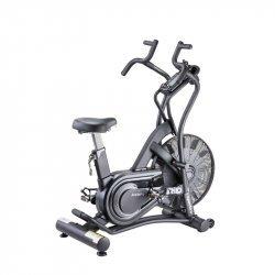 Въздушно колело inSPORTline Airbike Pro