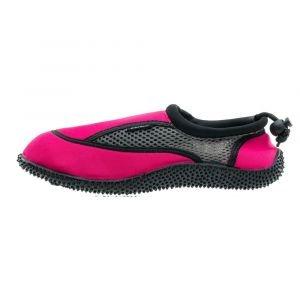 Дамски аква обувки MARTES Redeo, Розов