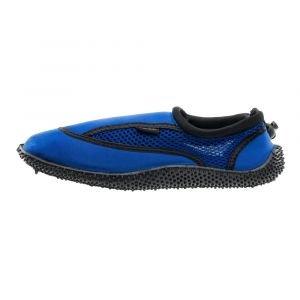 Мъжки аква обувки MARTES Redeo, Син