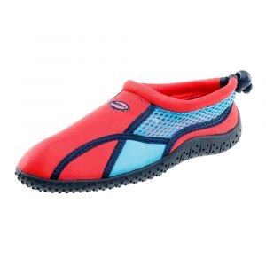 Детски аква обувки MARTES Monedo Jr, Корал