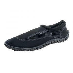Мъжки аква обувки MARTES Redeo, Черен