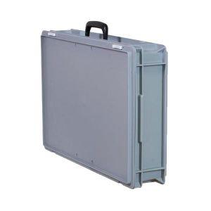 Транспортен куфар за табло за смени Favero