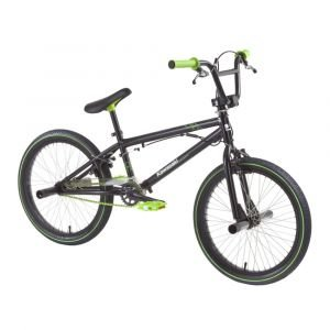 Велосипед BMX KAWASAKI Kulture 20 - model 2014