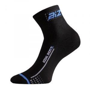 Термо чорапи LASTING BS30