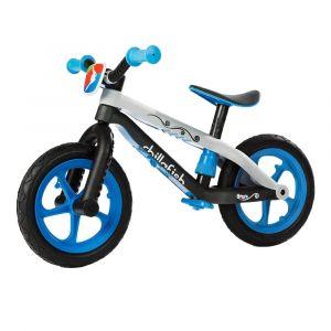 Детско балансно колело Chillafish BMXie-RS