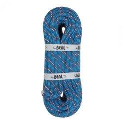 Близначно въже BEAL Rando 8 мм с дължина 20 м