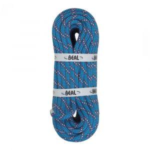Близначно въже BEAL Rando 8 мм с дължина 30 м