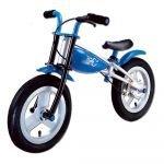 Детско колело без педали JD BUG Trainings Bike TC 04