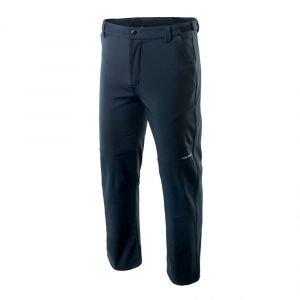 Мъжки панталон MARTES Cabo