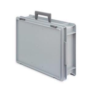 Портативен куфар за FAVERO Console-700