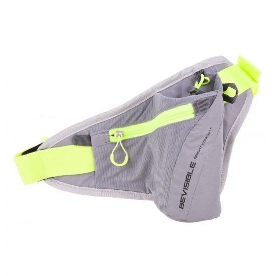 Чанта за кръста IQ Bevisible Belt