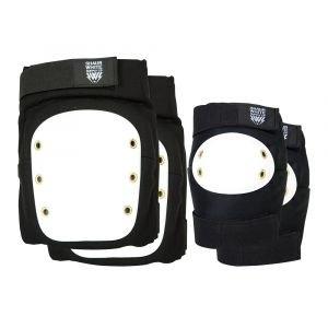 Протектори за скейтборд / ролери / скутери Shaun White P1