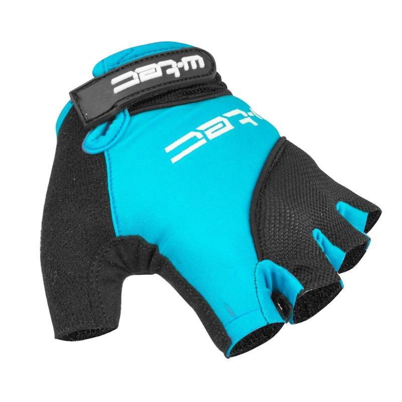 Вело ръкавици W-TEC Sanmala AMC-1023-22