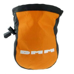 Торбичка за магнезий DMM Strone